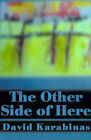 The Other Side of Here by David Karabinas (Paperback / softback, 2000)