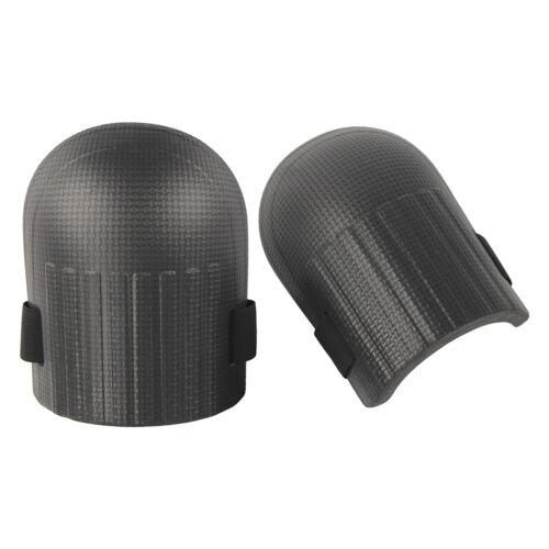 Soft Foam Knee Pads Protectors Cushion Work Guard Gardening Tool Sports