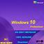 INSTANT-WINDOWS-10-PROFESSIONAL-PRO-32-64-BIT-GENUINE-ACTIVATION-KEY-LICENSE-XIN