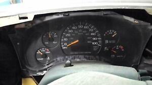 Speedometer-GMC-GMC-VAN-SAVANA-3500-99-00