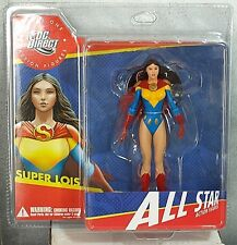 DC Direct All Star Series 1 Super Lois Action Figure MIP
