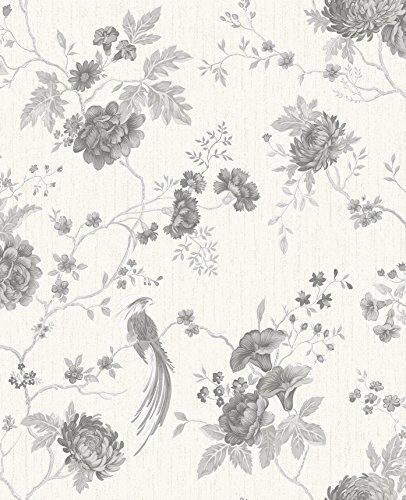 Graham Brown Fleece Wallpaper Collection Exotica Glitterati 32 956