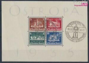 aleman-Imperio-Bloque-3-completa-edicion-usado-1935-ostropa-8289329