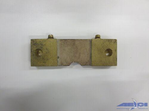 EMPRO SHUNT; 300A; 50MV A-300-50