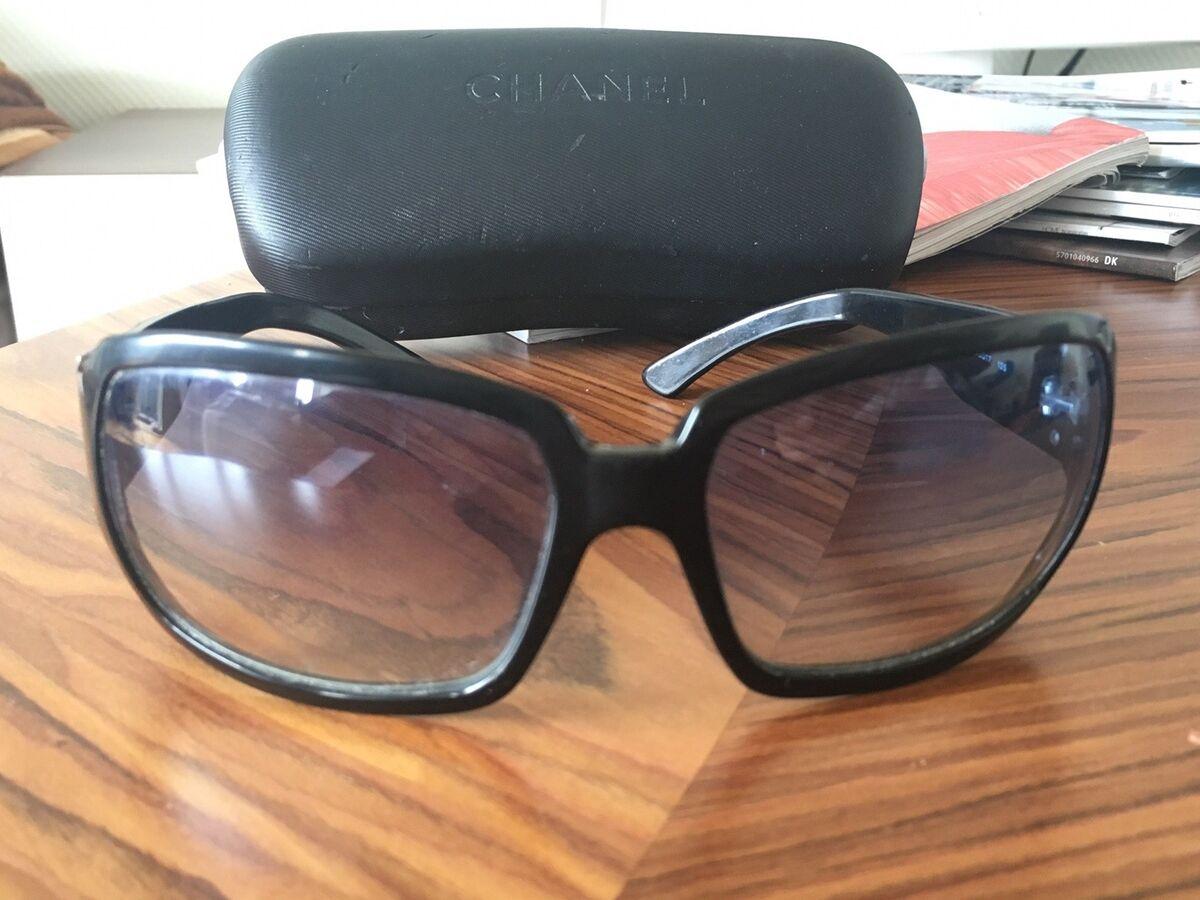 93db99bf2e82 Solbriller dame