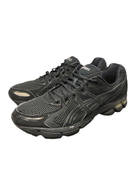 ASICS Gt-2170 Black Running Shoes Mens