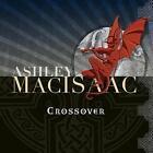 Crossover von Ashley MacIsaac (2013)