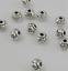 50-100X-Tibetan-Silver-Metal-Charms-Loose-Spacer-Beads-Wholesale-Jewelry-Making thumbnail 19
