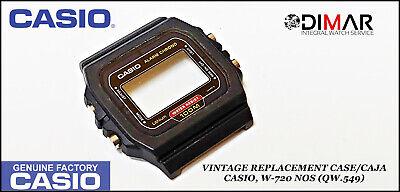 CASIO 549 parti di ricambio riparazione originali W780