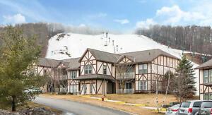 Boyne Mountain *Winter Getaway* 2 BR-Sleeps 6 (Feb 23-Feb 25) Mountain Run
