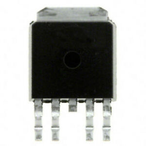 P0903BEA  N-Channel Enhancement Mode MOSFET /'/'UK COMPANY SINCE1983 NIKKO/'/'