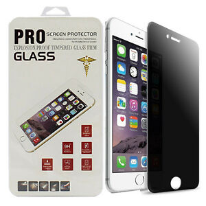 Privacy-Anti-spy-Tempered-Glass-Screen-Protector-For-Iphone-6-6S-7-Plus-SE-5S-4