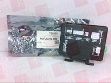 SCHELCT02 INTELLIGENT MOTION SYSTEMS MD-CC700-000 RQANS1