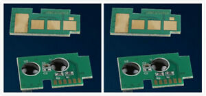4pcs-SAMSUNG-CLT-506L-RESET-TONER-CHIP-FOR-CLP-680DW-680DN-CLX-6260FR-6260FD