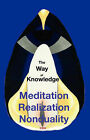 The Way of Knowledge by cee (Paperback, 2007)