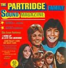 Sound Machine 0886971032529 by Partridge Family CD
