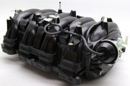 OEM Toyota Tundra Sequoia Intake Manifold 17120-0S021