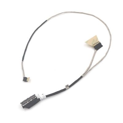 New LVDS LCD LED Flex Video Screen Cable Replacement for HP EliteBook 840 G3 845 G3 740 G3 745 G3 Laptop 6017B0584801