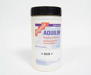 Aquilim-315-Lederkleber-500-g-loesungsmittelfreier-Profi-Kleber-von-Renia