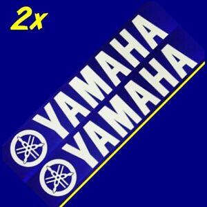 WHITE-Yamaha-13-034-stickers-fz-decals-srx-keyboard-r-1-6-m-yzf-600-8-waverunner-3