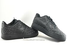 save off b7f9a 0454b item 1 Nike Air Force 1 LV8 VT - SIZE 12.5- 789104-001 Independence Day  Triple Stars QS -Nike Air Force 1 LV8 VT - SIZE 12.5- 789104-001 Independence  Day ...