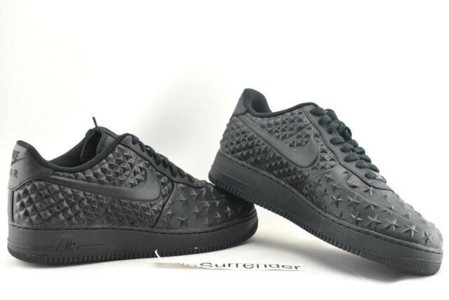 Nike Sneaker Air Force Lv8 Vt