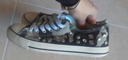 scarpe converse donna 40