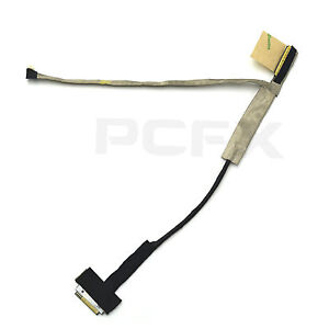 ORIGINAL-New-Acer-Aspire-One-D257-D270-LCD-Video-Cable-w-Webcam-DD0ZE6LC003