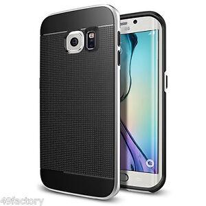Coque-NEO-HYBRID-Galaxy-S7-amp-S7-Edge-1-Film-Offert-Housse-Antichoc-Samsung