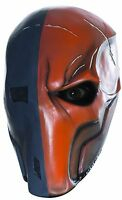 Deathstroke Suicide Squad Adult Size Costume Death Stroke Mask