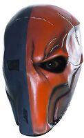 Deathstroke Suicide Squad Adult Size Costume Death Stroke Mask