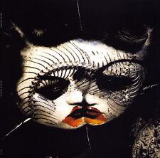 "Arch Enemy - Black Earth - 2010 Back On Black - 12"" Clear Vinyl - 5.17"