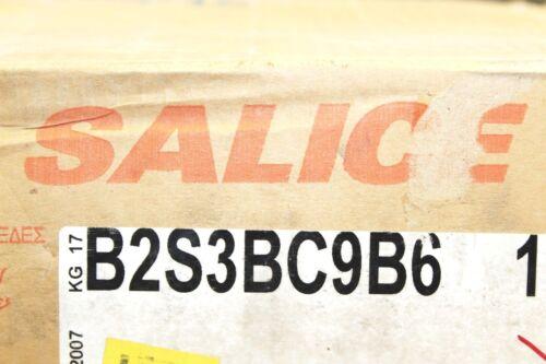 4 Stück SALICE Kreuzmontageplatte Montageplatte Topfscharnier Türscharnier