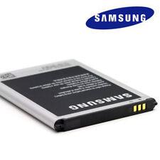 Original Samsung Battery EB595675LU For Samsung Galaxy Note 2 N7100