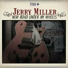 New Road Under My Wheels von Jerry Miller (2013)