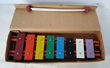 Rhythm Band Instruments RB7015 More 8 Note Song Book