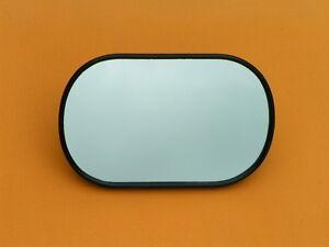 Emuk Spiegels Volkswagen : Emuk spiegel glas spiegelkopf ersatzspiegel spiegelglas audi vw