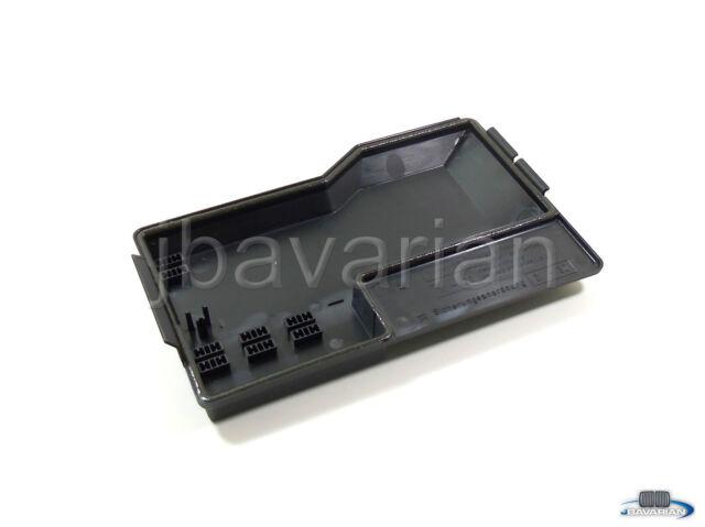 Genuine Bmw Fuse Box Cover E36 Z3 318i 323i 325i 328i M3