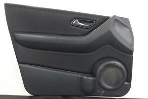 Door-Panel-Mercedes-A160-W169-Door-Board-Front-Left-Fairing-Original-B