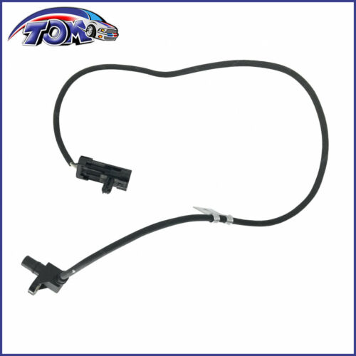 ABS Wheel Speed Sensor Front Left//Right For Blazer S10 Sonoma Jimmy 970-010
