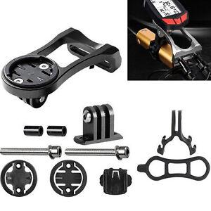 Soporte-de-montaje-de-vastago-bicicleta-para-GPS-Garmin-Elemnt-Mini-Bolt-Gopro