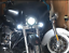 Motorcycle-Turn-signals-2-034-1157-Bullet-Style-LED-Running-Lights-For-Sportster thumbnail 7
