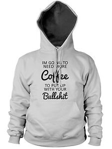 Need-more-Coffee-Deal-with-Bullshit-Funny-Mens-Hoody-Womens-Hipster-Hoodie