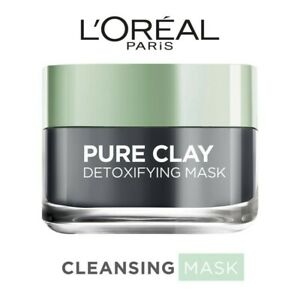 L-039-Oreal-Pure-Clay-Detoxifying-Mask-50-ml