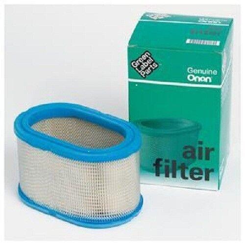 Onan Cummins 140-4151 Air Cleaner pwy