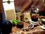 Tea-Earl-Grey-De-La-Creme-Blend-Loose-Leaf-Aged-Loose-Black-Tea-Pure-amp-Natural thumbnail 3