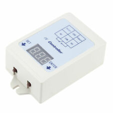 24v Voltage Tester Meter Control Relay Delay Switch Module G1i1