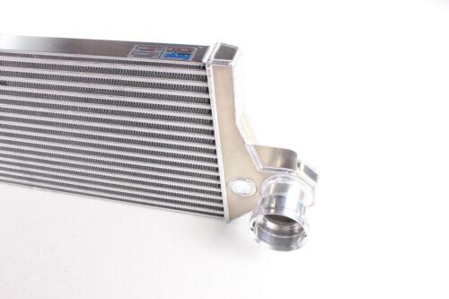 Forge aire de radiador VW t5 1,9l TDI Quick shipping!!! 2,5l TDI nuevo!!