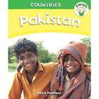 Pakistan by Alice Harman (Paperback, 2014)