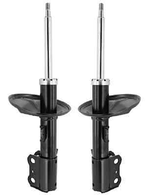 SENSEN 4214-0664 Front Right Strut Compatible with 1997-2001 Toyota Camry